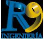 R9 Ingeniería
